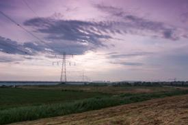 Infrastrucuur in het land - Elly Brouwer adviseert