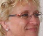 Elly Brouwer van Elly Brouwer Agrarisch Advies